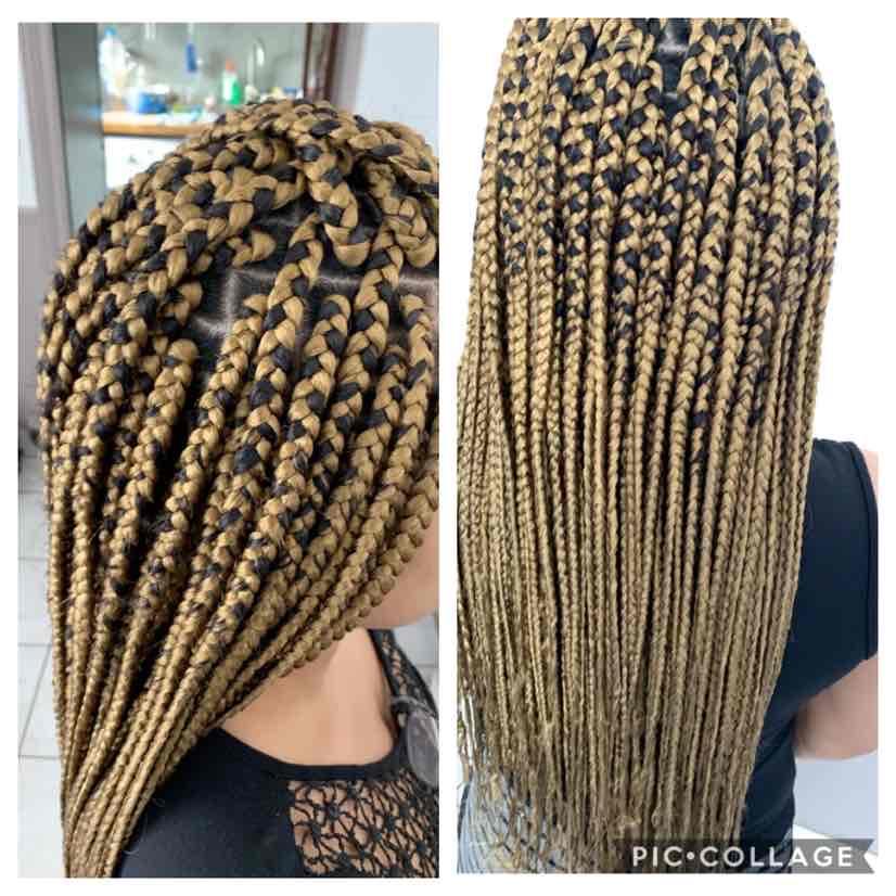 salon de coiffure afro tresse tresses box braids crochet braids vanilles tissages paris 75 77 78 91 92 93 94 95 JLHBQYPE