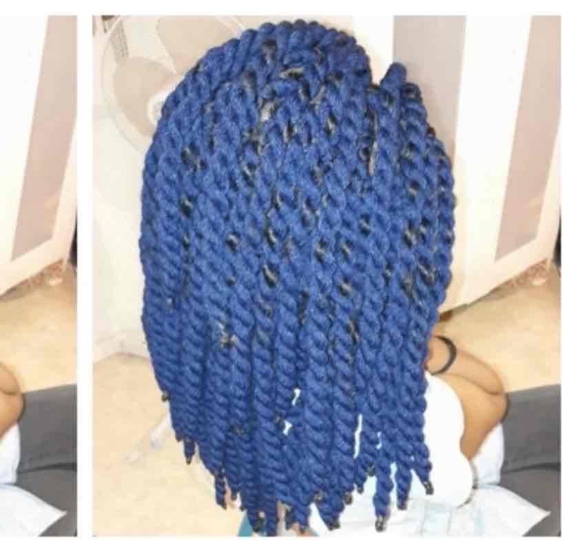 salon de coiffure afro tresse tresses box braids crochet braids vanilles tissages paris 75 77 78 91 92 93 94 95 MWRVKCSQ