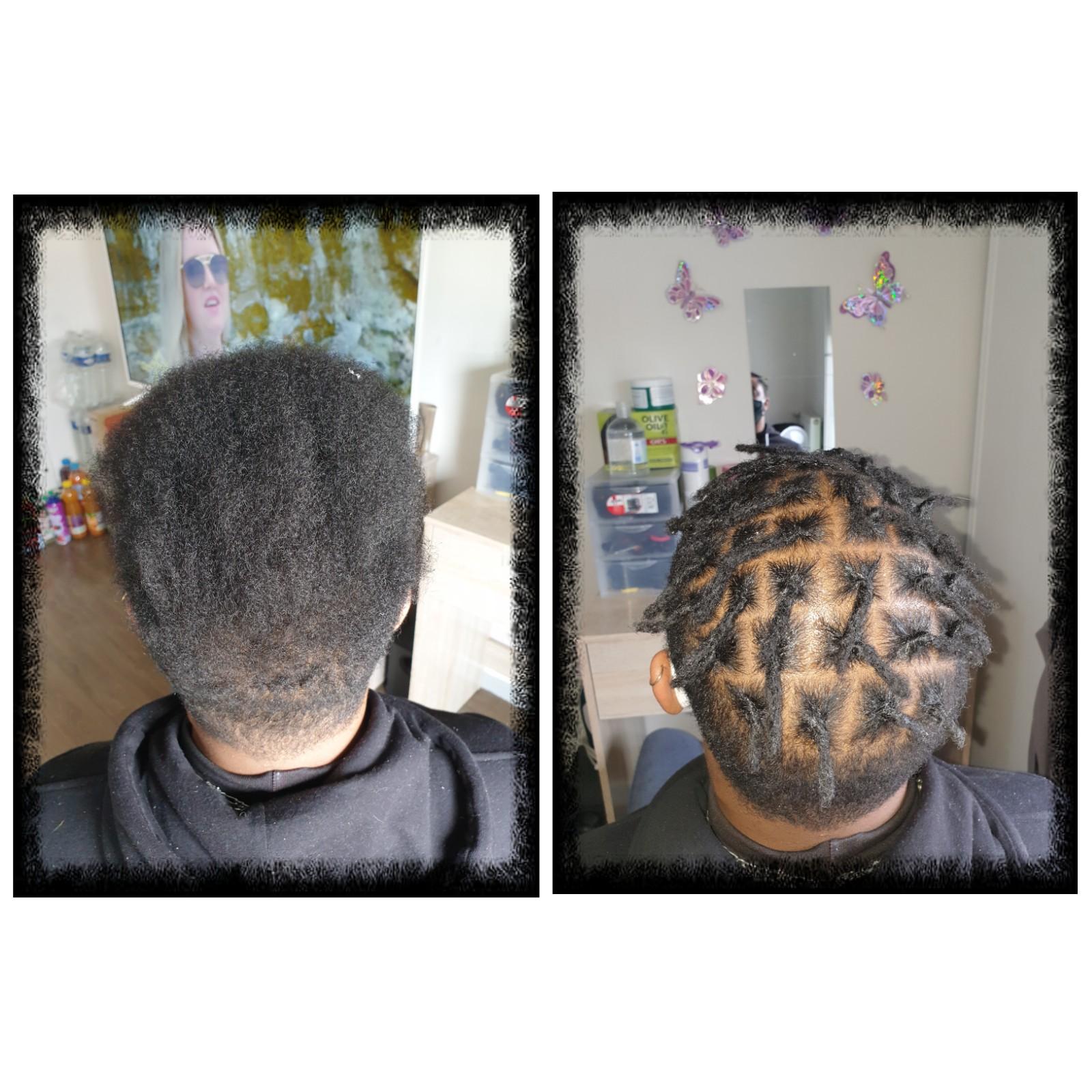 salon de coiffure afro tresse tresses box braids crochet braids vanilles tissages paris 75 77 78 91 92 93 94 95 DLCUSCVT