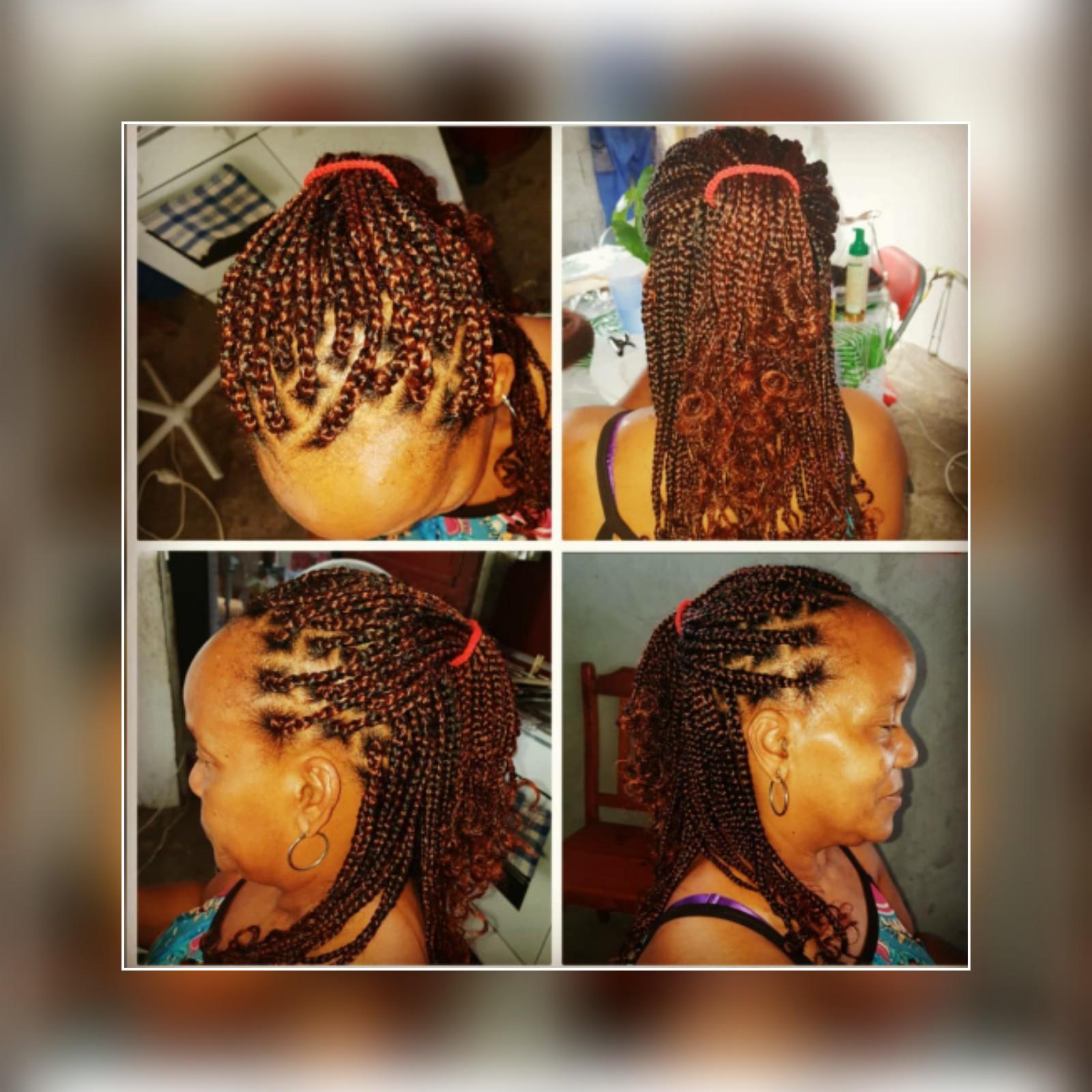 salon de coiffure afro tresse tresses box braids crochet braids vanilles tissages paris 75 77 78 91 92 93 94 95 CMNCZYZB