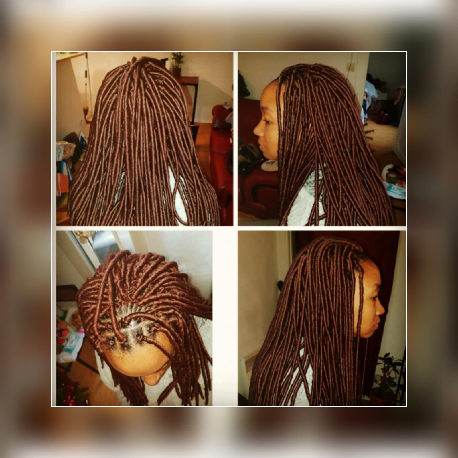 salon de coiffure afro tresse tresses box braids crochet braids vanilles tissages paris 75 77 78 91 92 93 94 95 ULJYANNG