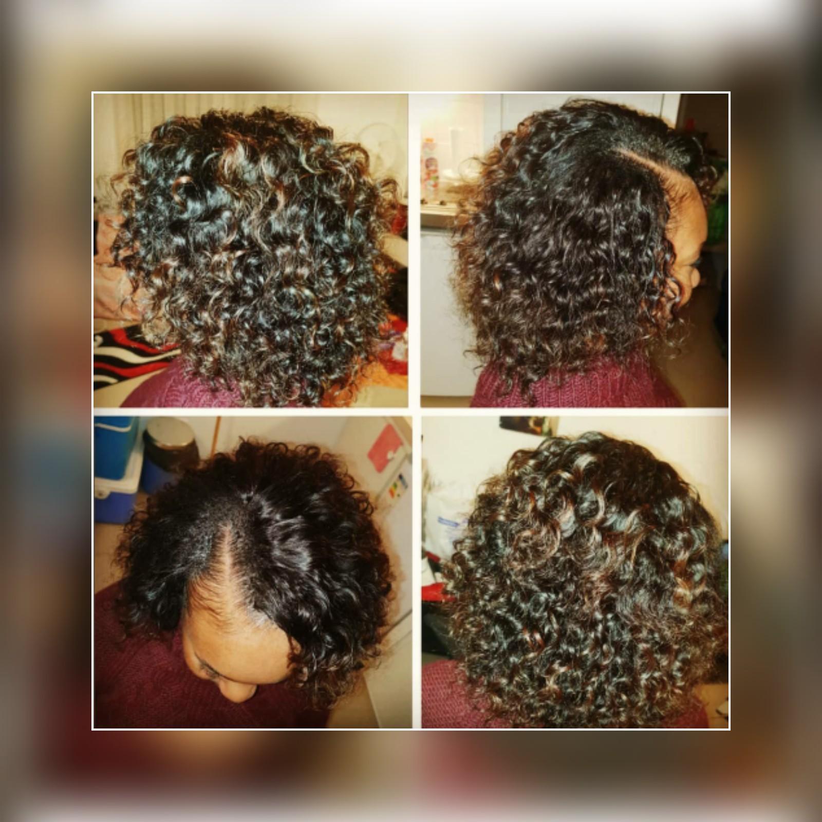 salon de coiffure afro tresse tresses box braids crochet braids vanilles tissages paris 75 77 78 91 92 93 94 95 SWSYEREA