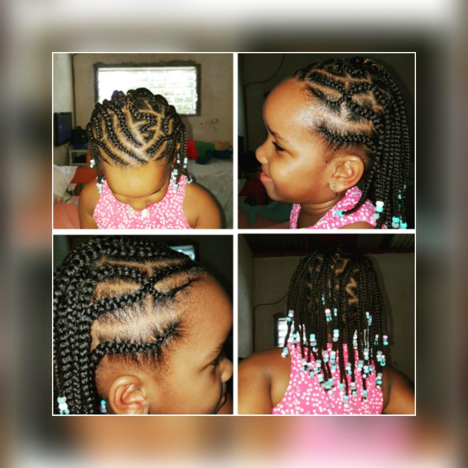 salon de coiffure afro tresse tresses box braids crochet braids vanilles tissages paris 75 77 78 91 92 93 94 95 SLRKXWCI