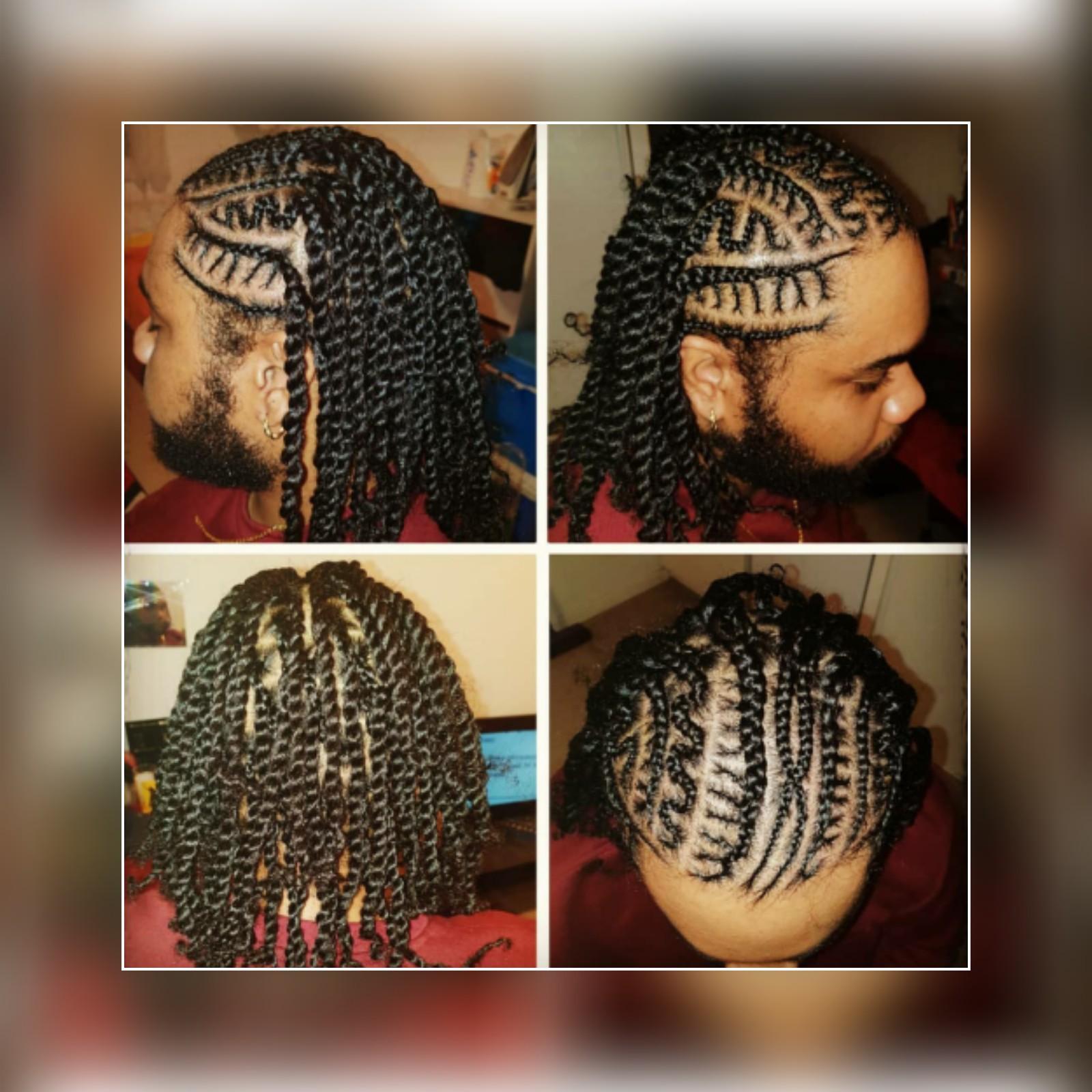 salon de coiffure afro tresse tresses box braids crochet braids vanilles tissages paris 75 77 78 91 92 93 94 95 IXEZUZEA
