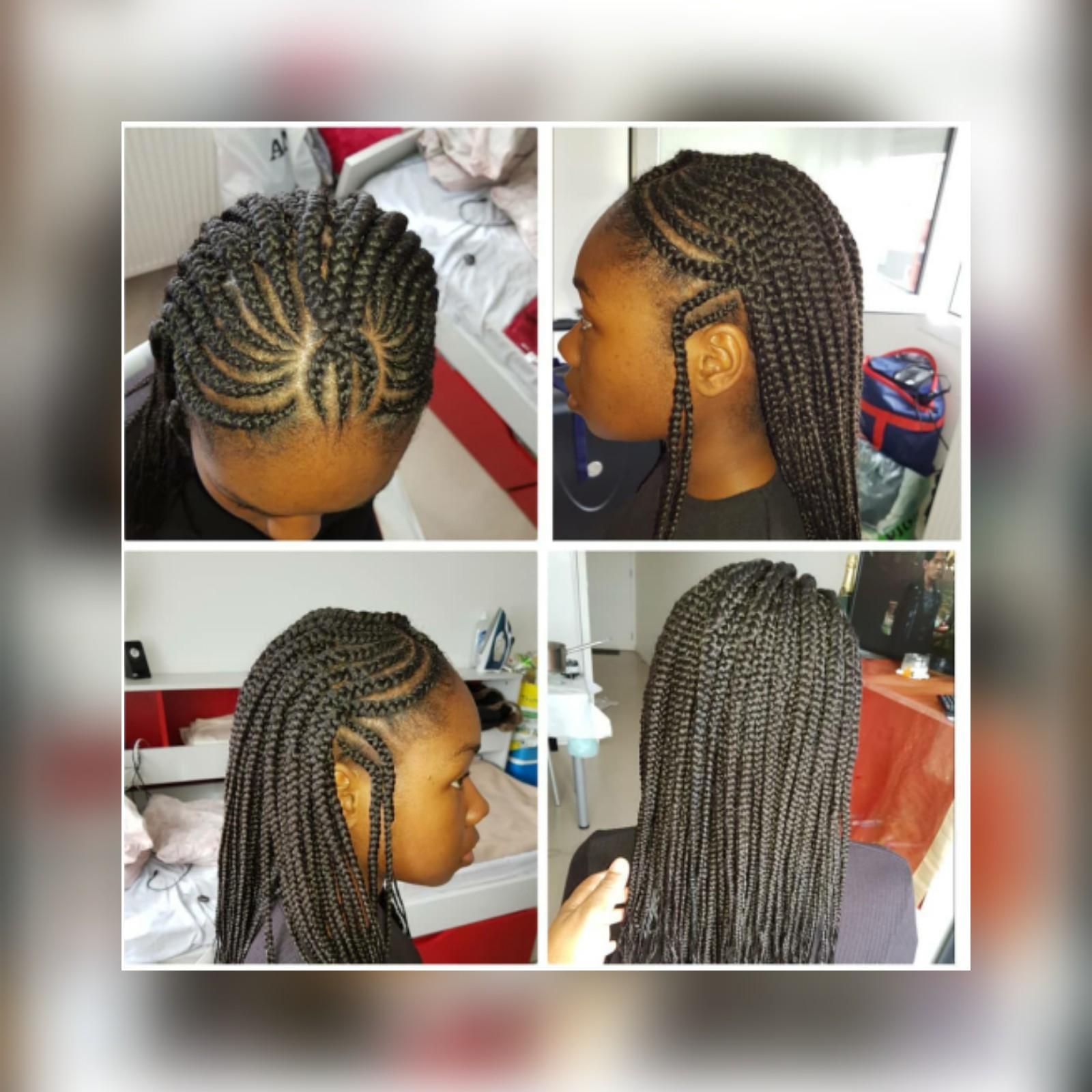 salon de coiffure afro tresse tresses box braids crochet braids vanilles tissages paris 75 77 78 91 92 93 94 95 DCYXRRBG