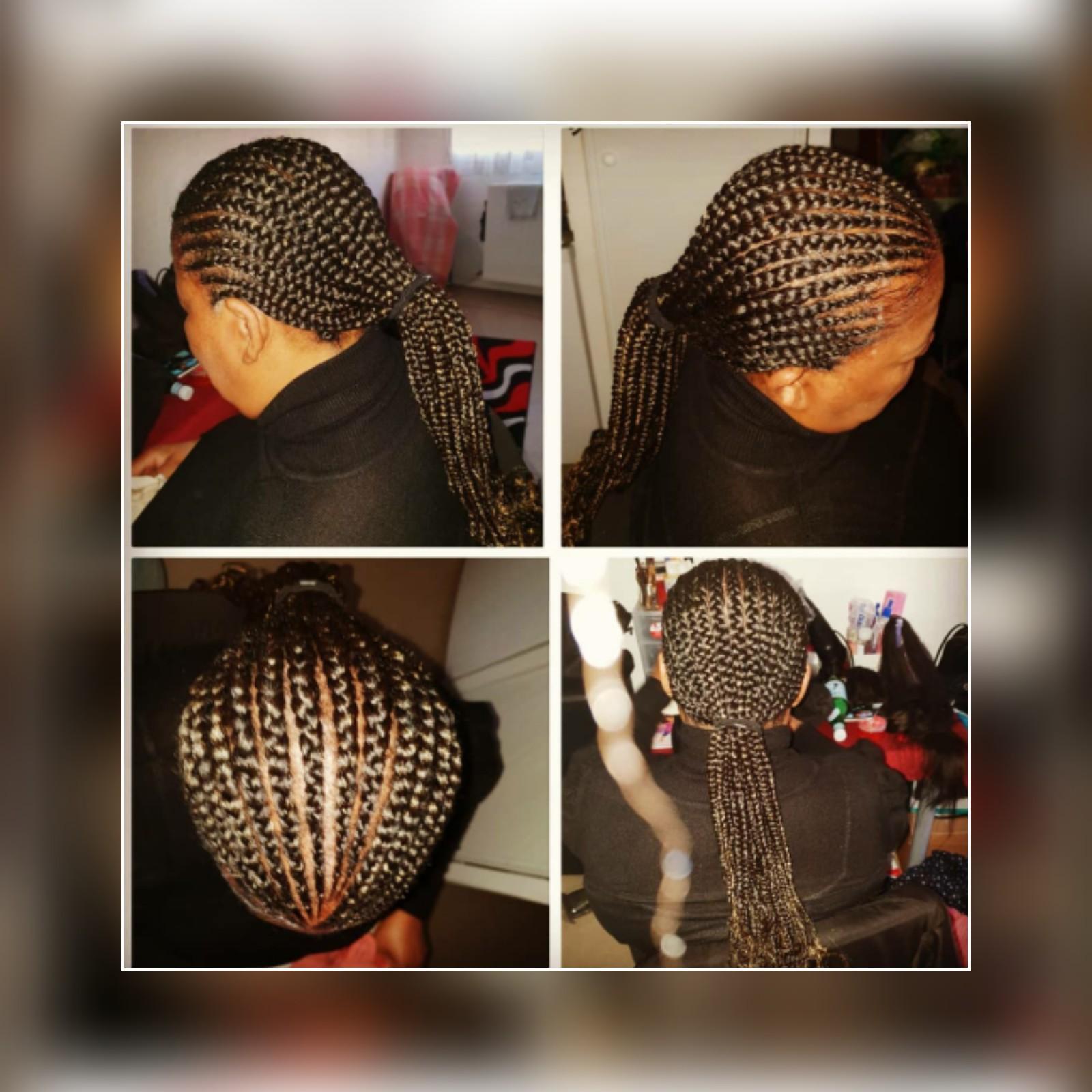 salon de coiffure afro tresse tresses box braids crochet braids vanilles tissages paris 75 77 78 91 92 93 94 95 BDBIGXOG