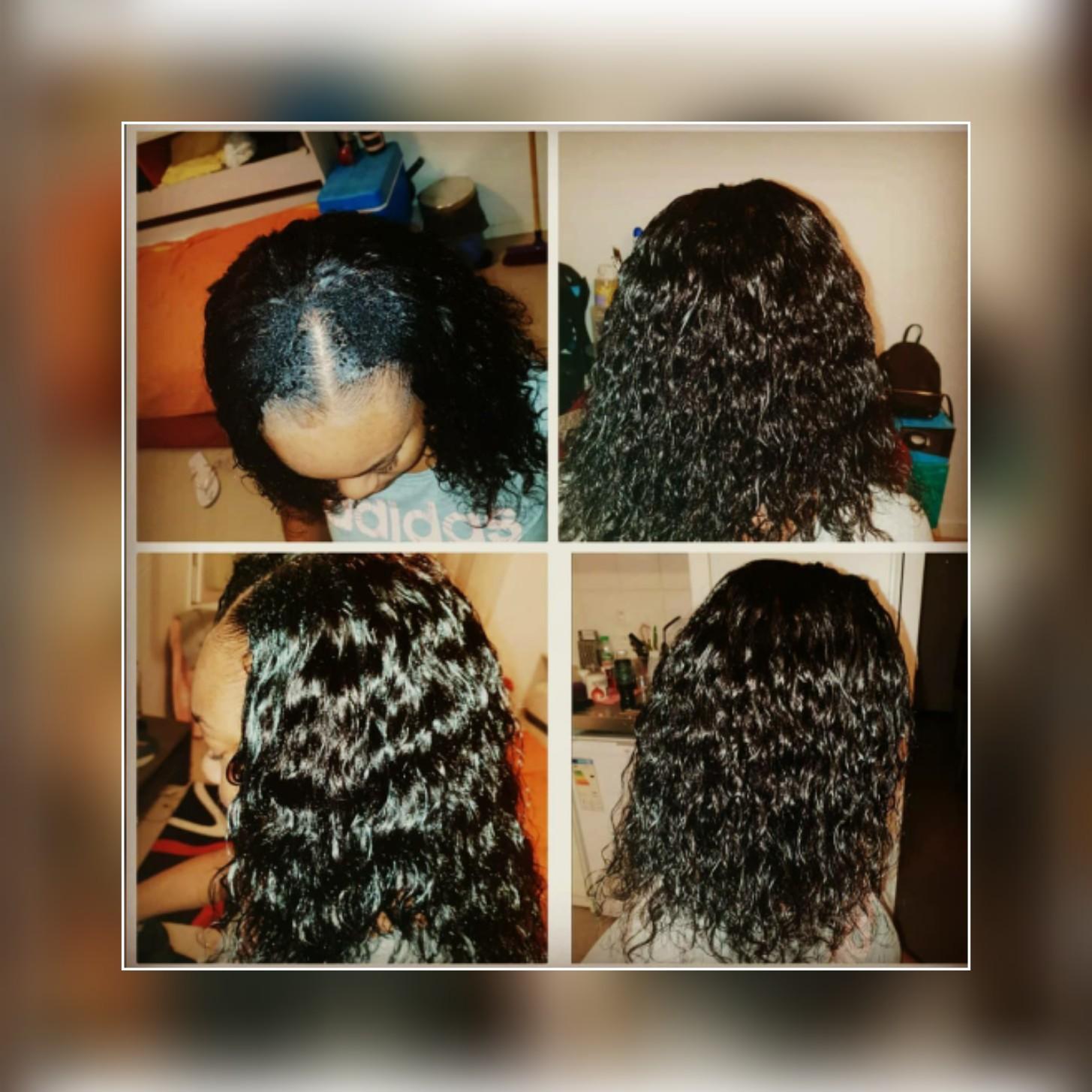 salon de coiffure afro tresse tresses box braids crochet braids vanilles tissages paris 75 77 78 91 92 93 94 95 BCBOBJDY