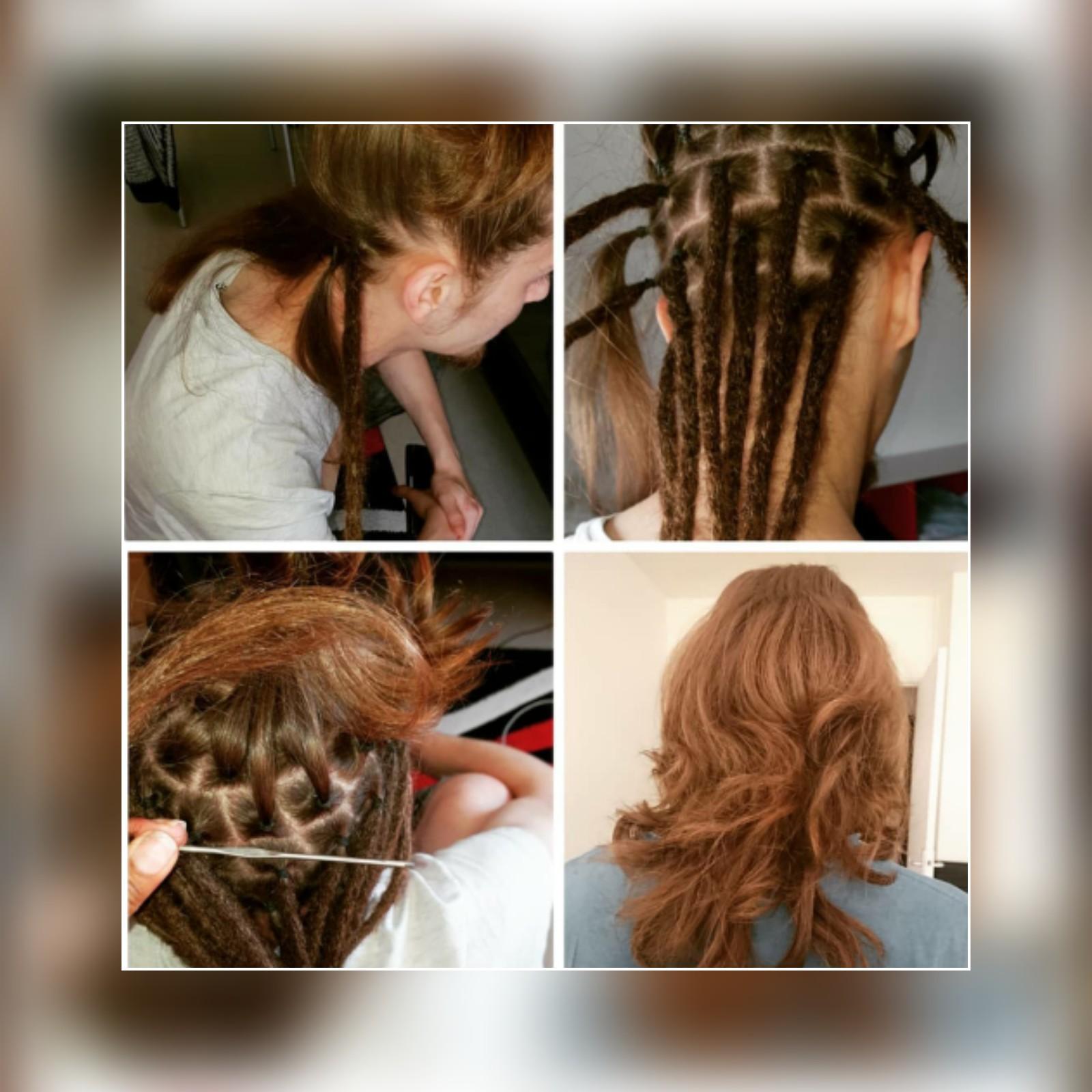 salon de coiffure afro tresse tresses box braids crochet braids vanilles tissages paris 75 77 78 91 92 93 94 95 GVAWCJCU