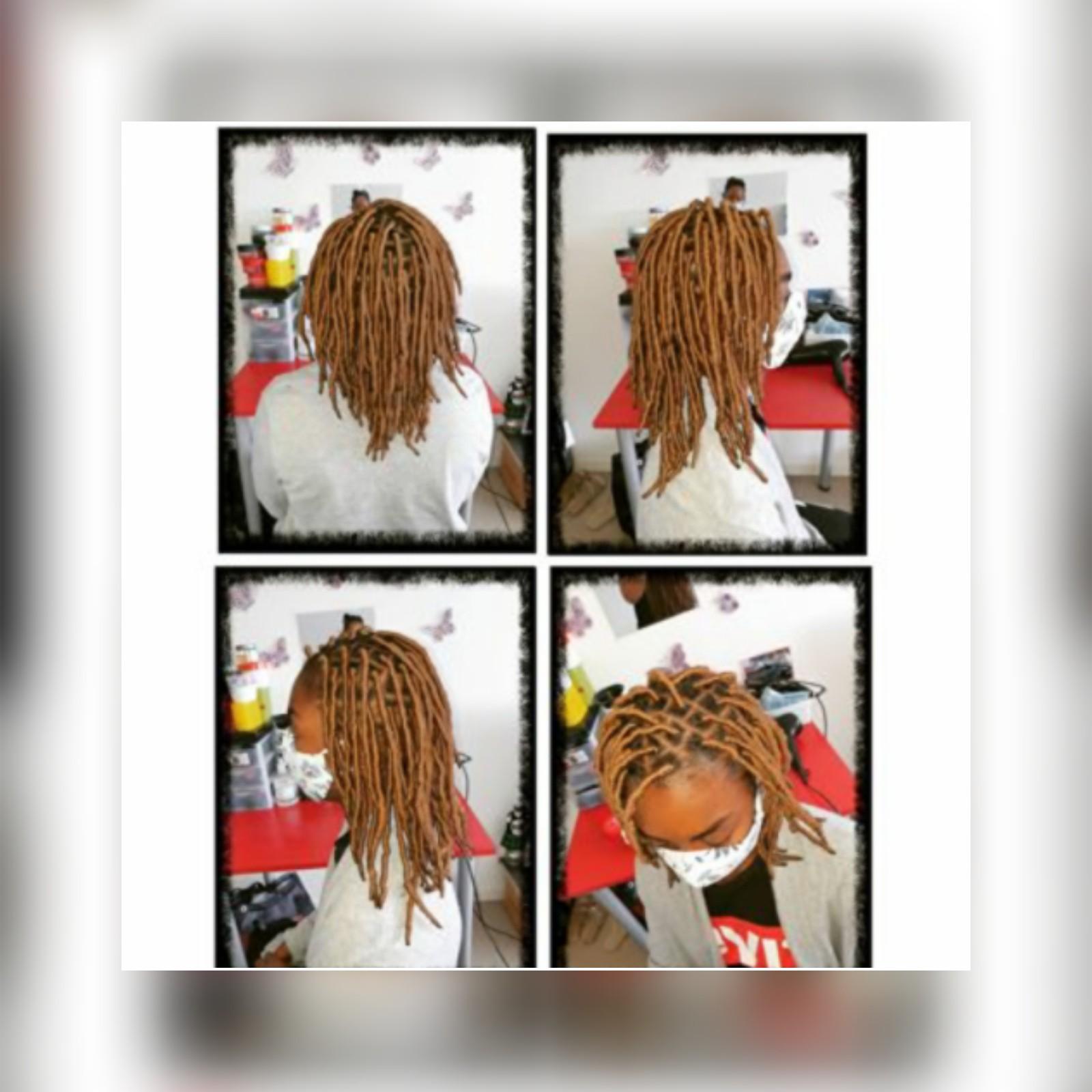 salon de coiffure afro tresse tresses box braids crochet braids vanilles tissages paris 75 77 78 91 92 93 94 95 GBBIQFMP