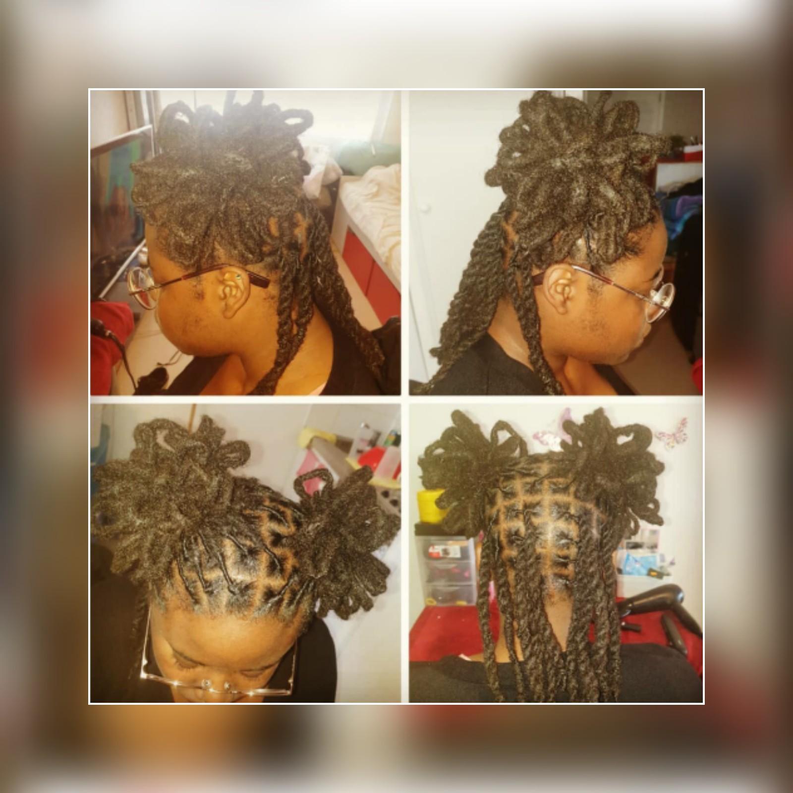 salon de coiffure afro tresse tresses box braids crochet braids vanilles tissages paris 75 77 78 91 92 93 94 95 RTAYELUD