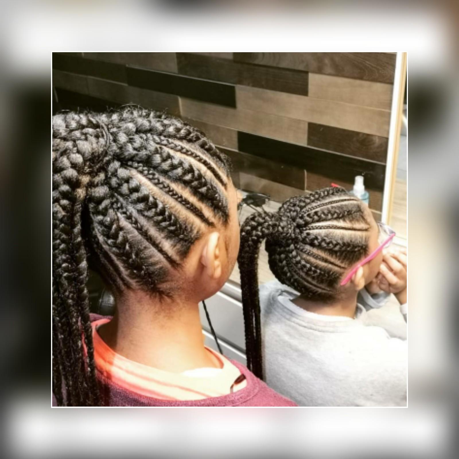 salon de coiffure afro tresse tresses box braids crochet braids vanilles tissages paris 75 77 78 91 92 93 94 95 YZTVLYWO