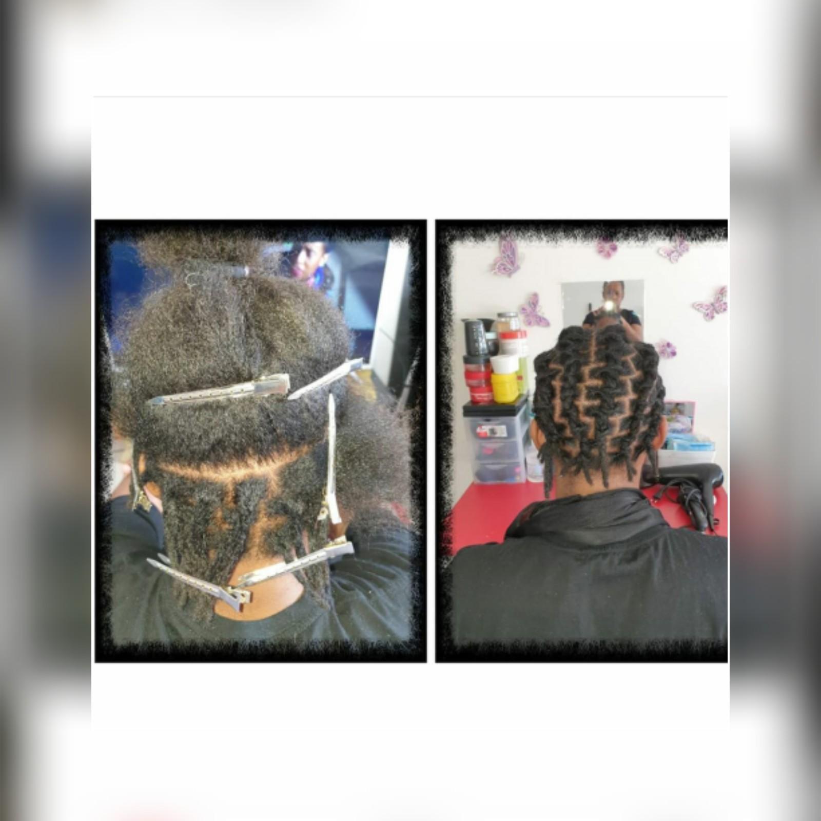 salon de coiffure afro tresse tresses box braids crochet braids vanilles tissages paris 75 77 78 91 92 93 94 95 MLSRJLKU