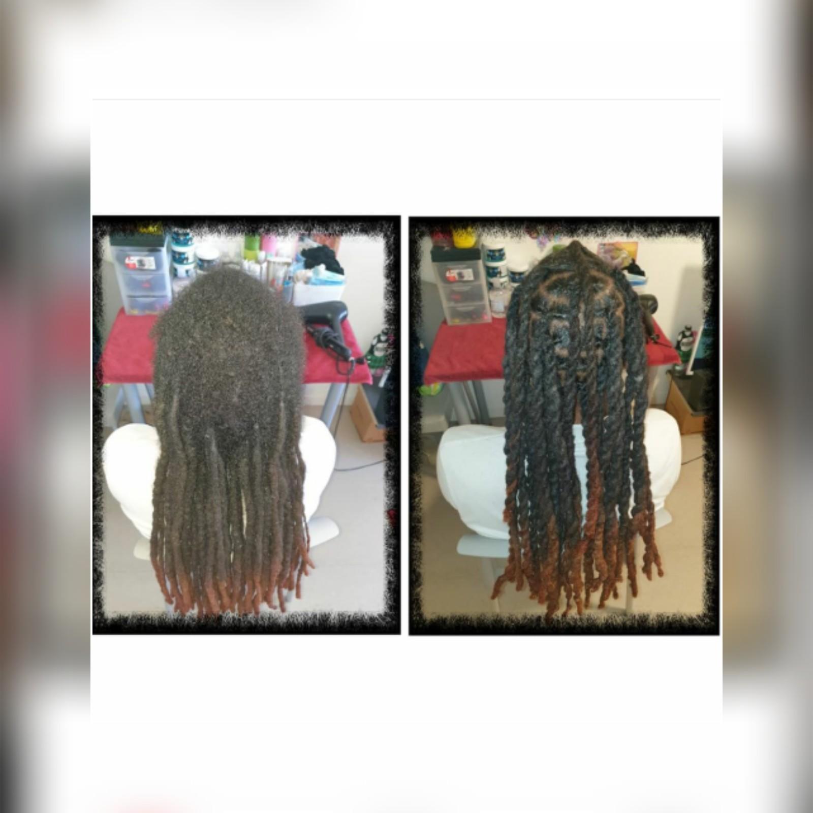 salon de coiffure afro tresse tresses box braids crochet braids vanilles tissages paris 75 77 78 91 92 93 94 95 OYJMYPQN