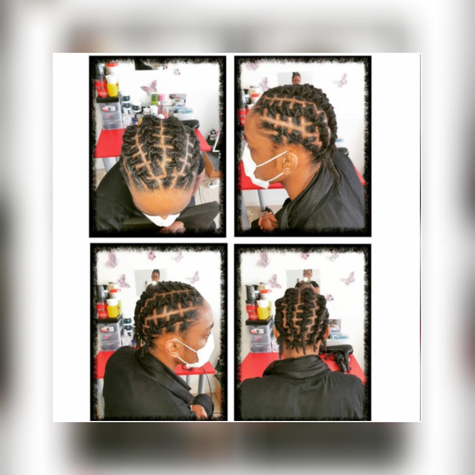salon de coiffure afro tresse tresses box braids crochet braids vanilles tissages paris 75 77 78 91 92 93 94 95 FSJXZNJB