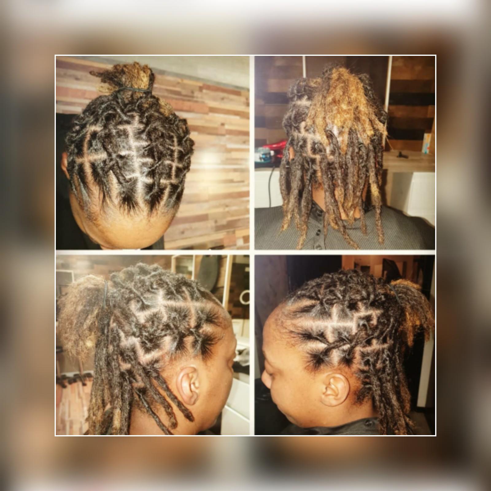 salon de coiffure afro tresse tresses box braids crochet braids vanilles tissages paris 75 77 78 91 92 93 94 95 TADICGTP