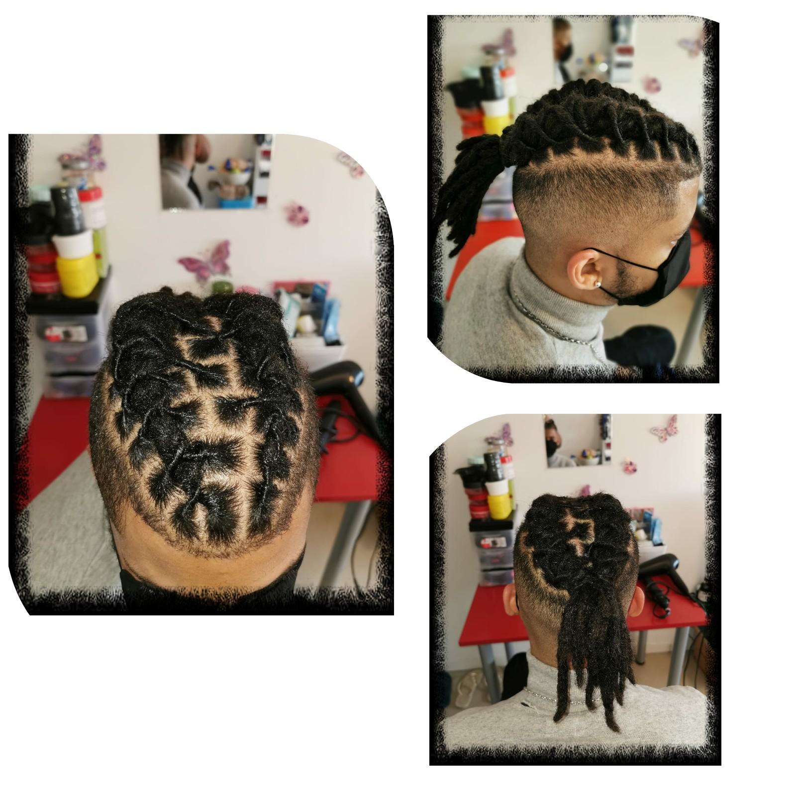 salon de coiffure afro tresse tresses box braids crochet braids vanilles tissages paris 75 77 78 91 92 93 94 95 WFMUZGBD