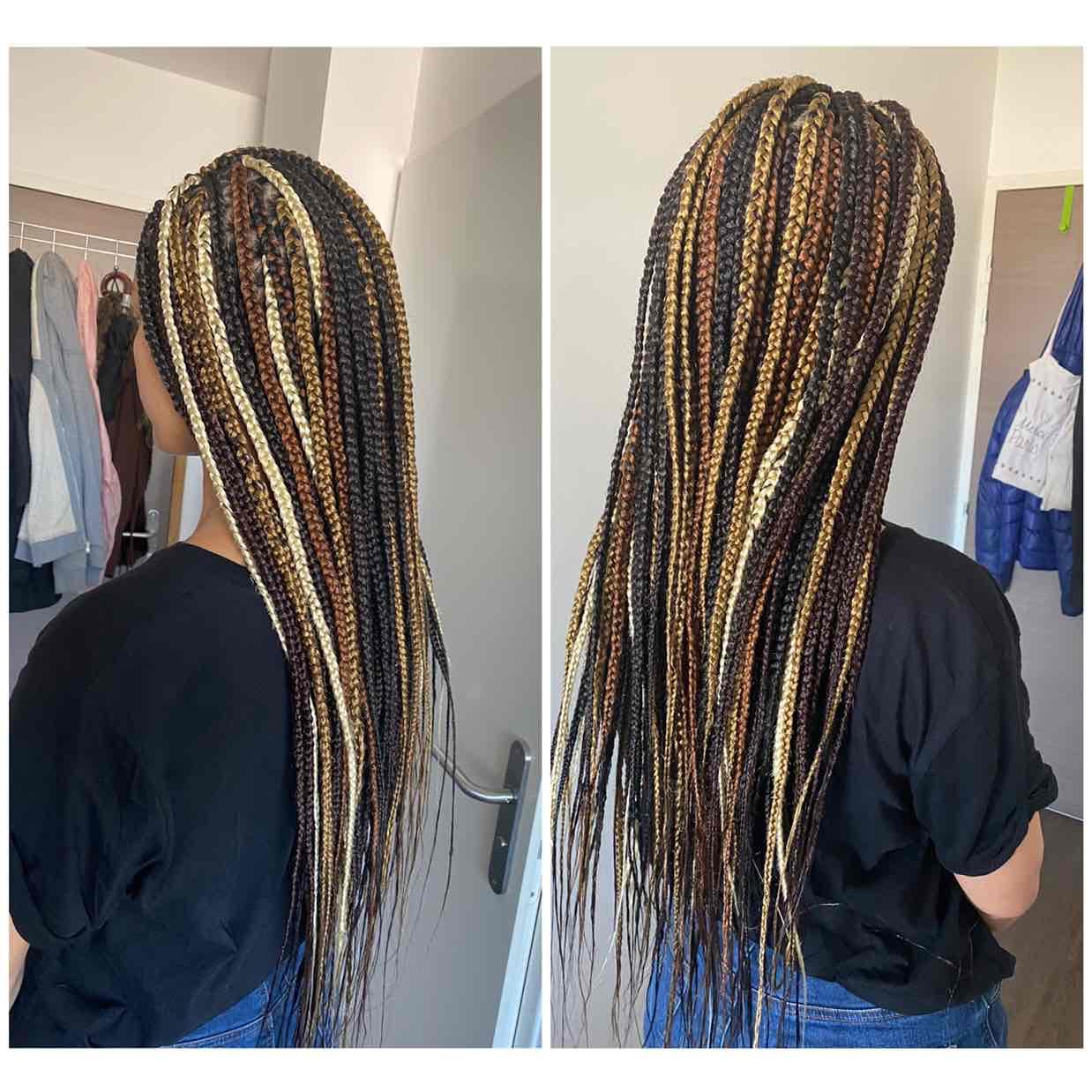 salon de coiffure afro tresse tresses box braids crochet braids vanilles tissages paris 75 77 78 91 92 93 94 95 ZKOTITCE