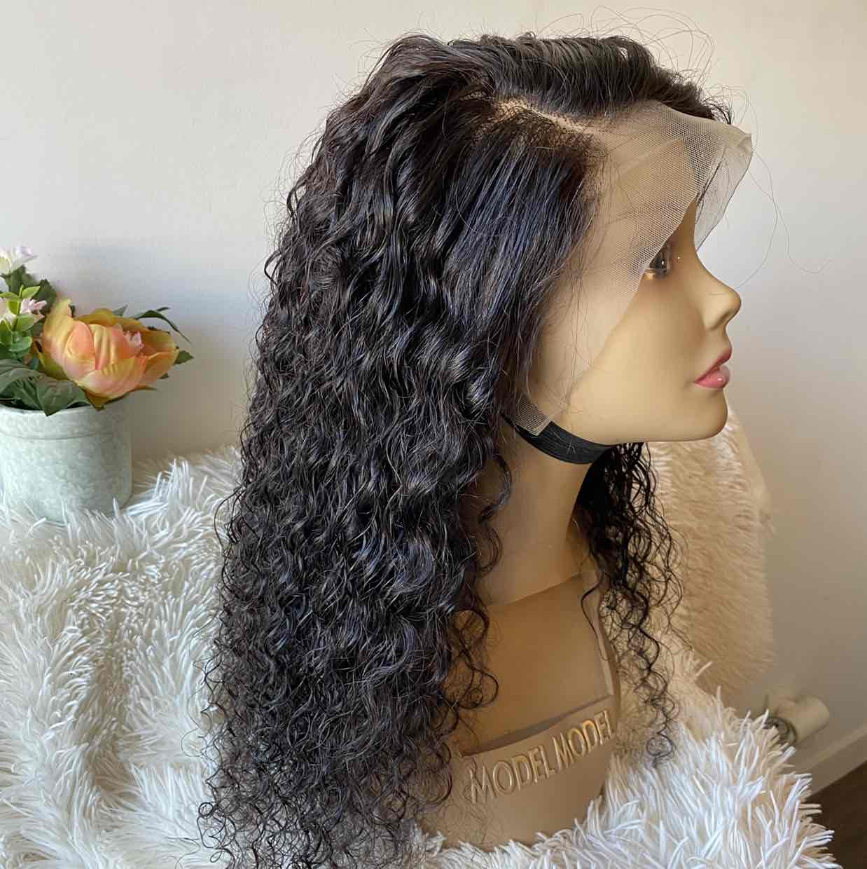 salon de coiffure afro tresse tresses box braids crochet braids vanilles tissages paris 75 77 78 91 92 93 94 95 QNGQZNAA