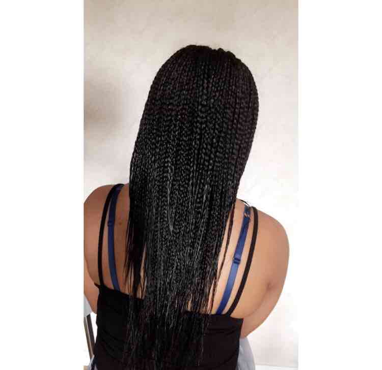 salon de coiffure afro tresse tresses box braids crochet braids vanilles tissages paris 75 77 78 91 92 93 94 95 TUQDNWPG