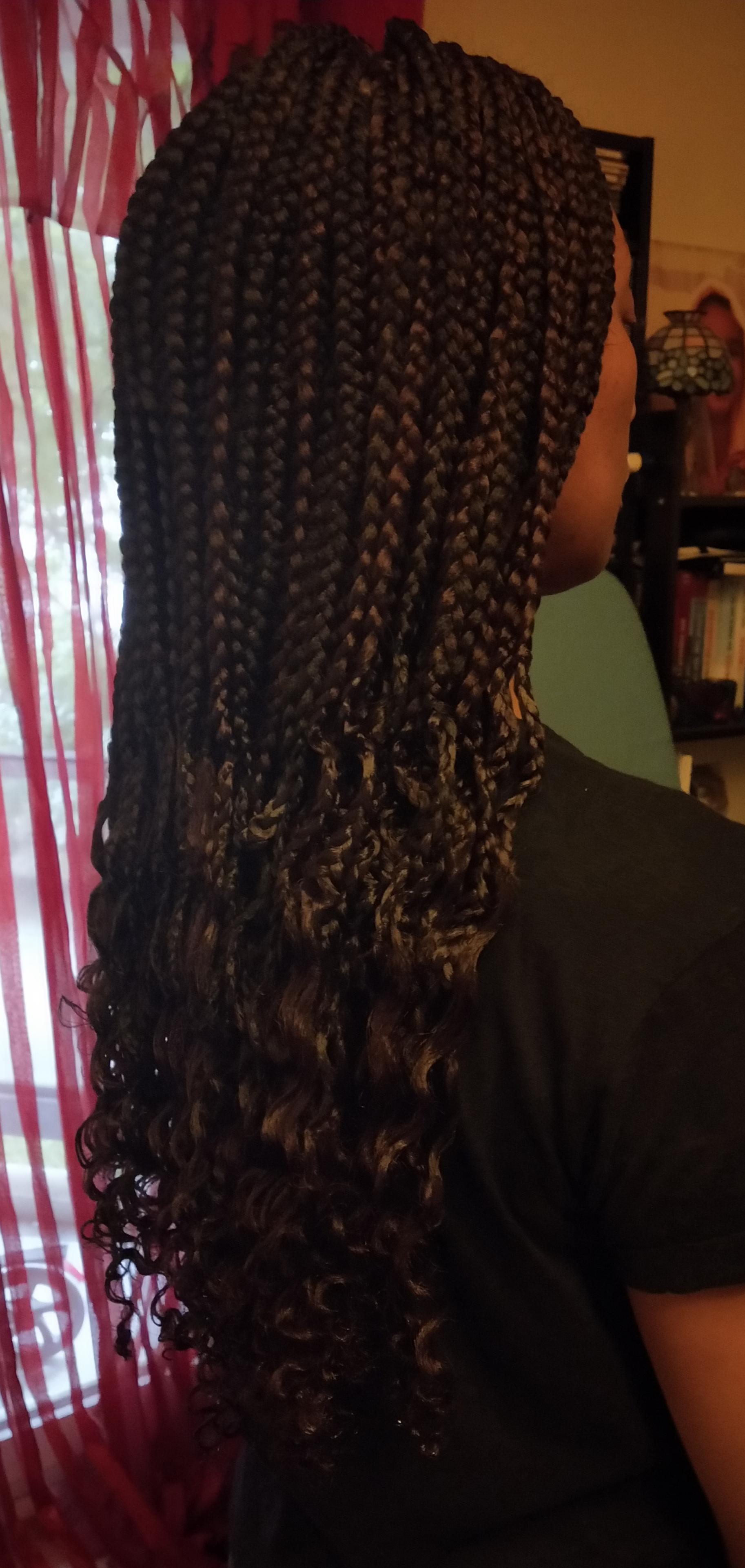 salon de coiffure afro tresse tresses box braids crochet braids vanilles tissages paris 75 77 78 91 92 93 94 95 KXRRKQQV