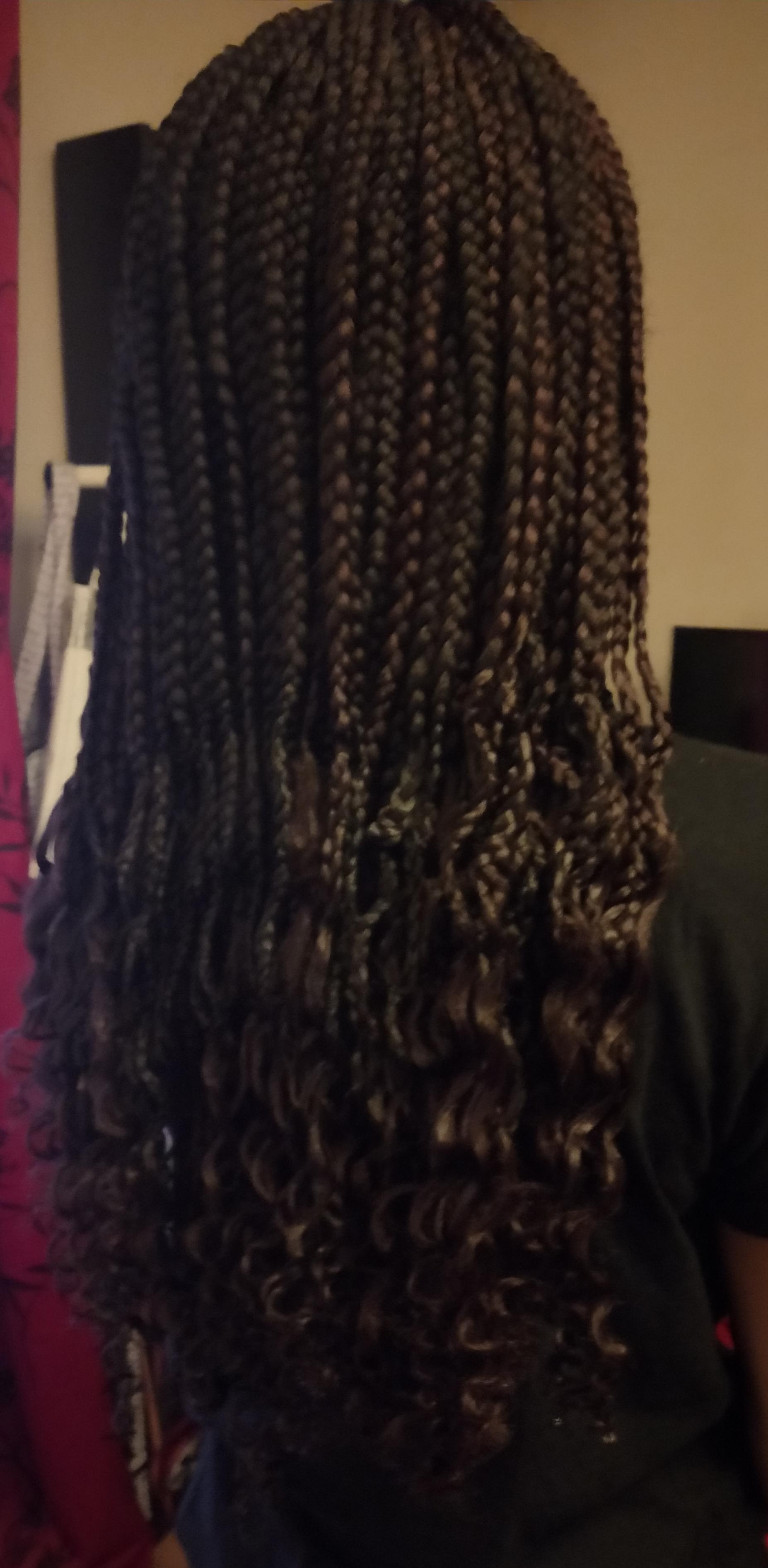 salon de coiffure afro tresse tresses box braids crochet braids vanilles tissages paris 75 77 78 91 92 93 94 95 ZDMUPPZV