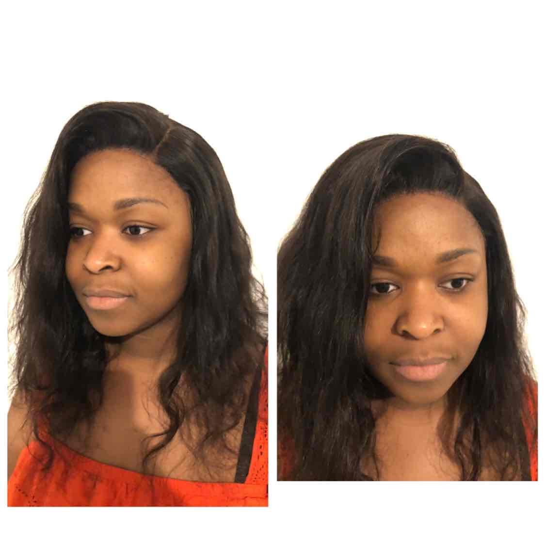 salon de coiffure afro tresse tresses box braids crochet braids vanilles tissages paris 75 77 78 91 92 93 94 95 SAZTKNCE