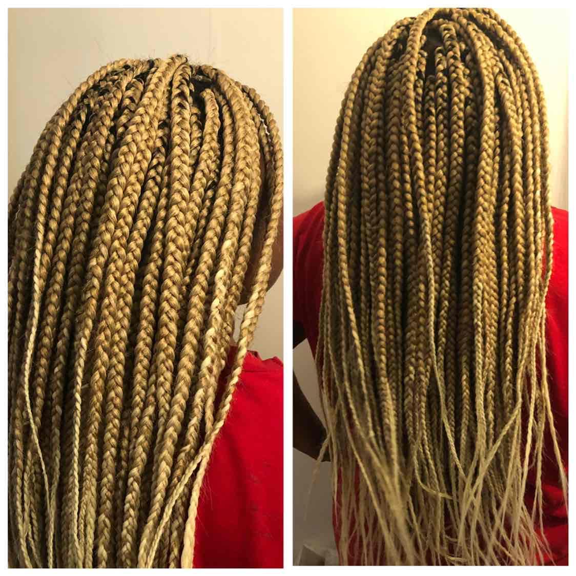 salon de coiffure afro tresse tresses box braids crochet braids vanilles tissages paris 75 77 78 91 92 93 94 95 NHQAIEJQ