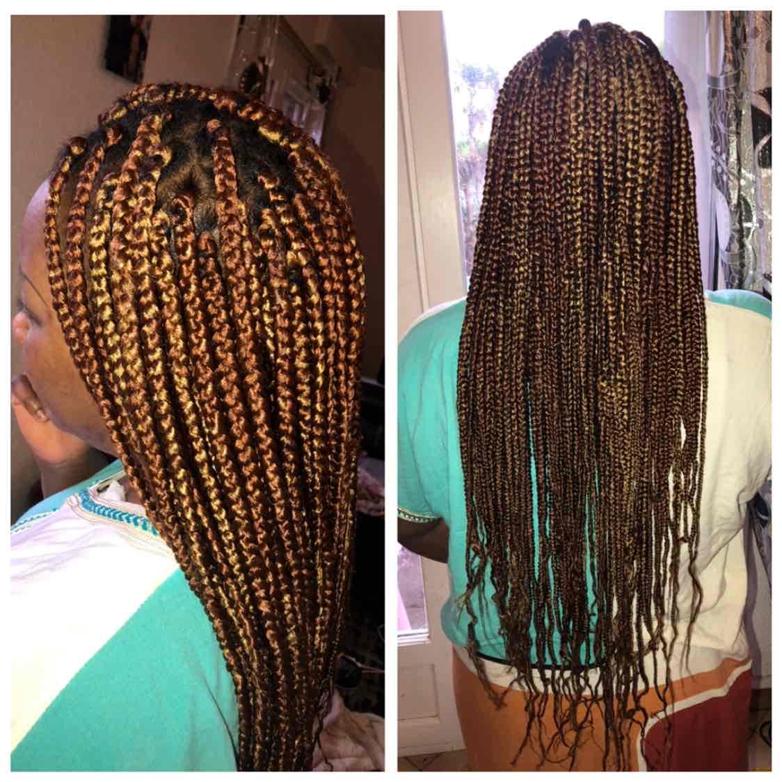 salon de coiffure afro tresse tresses box braids crochet braids vanilles tissages paris 75 77 78 91 92 93 94 95 WVSFPXKW