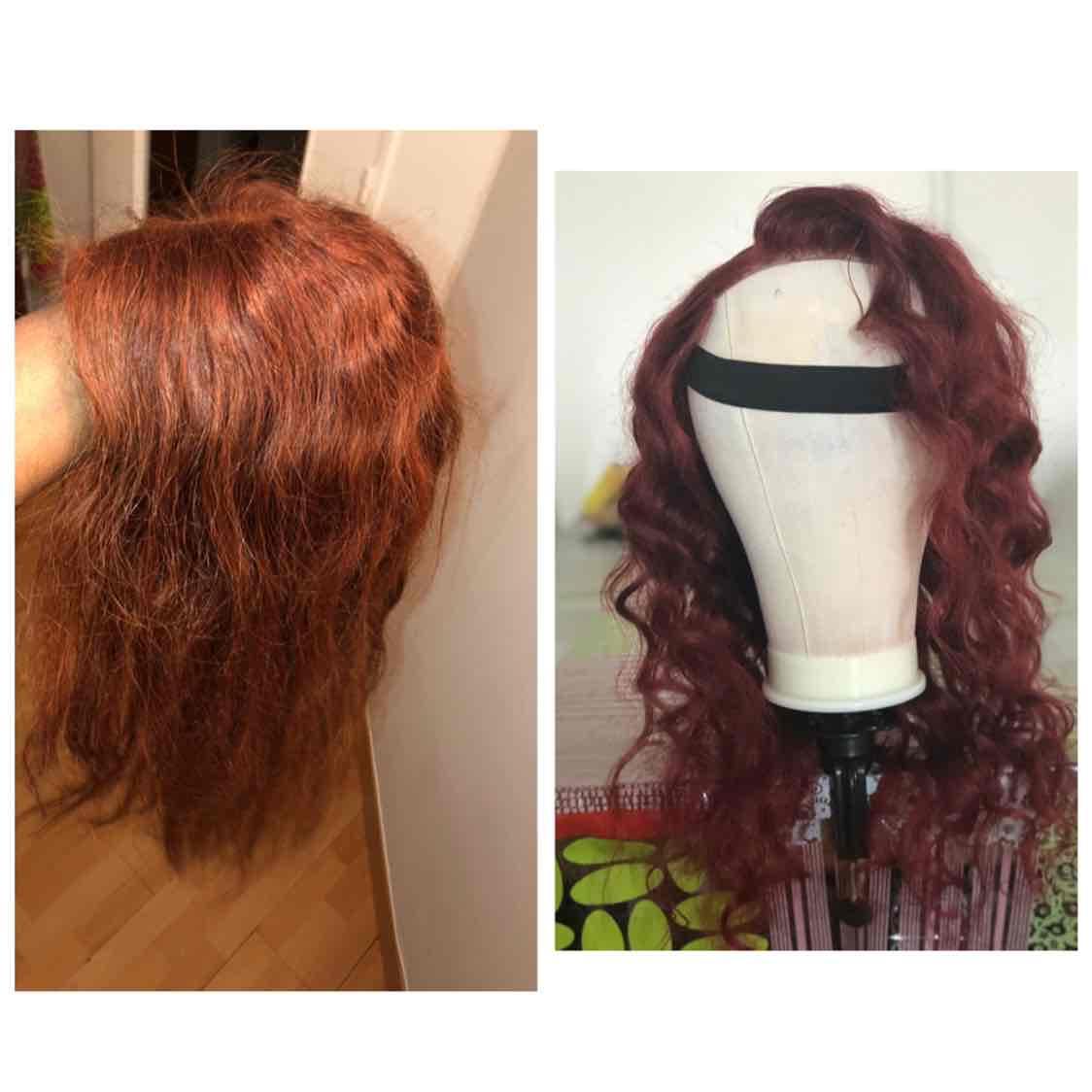 salon de coiffure afro tresse tresses box braids crochet braids vanilles tissages paris 75 77 78 91 92 93 94 95 UBPDZJWO