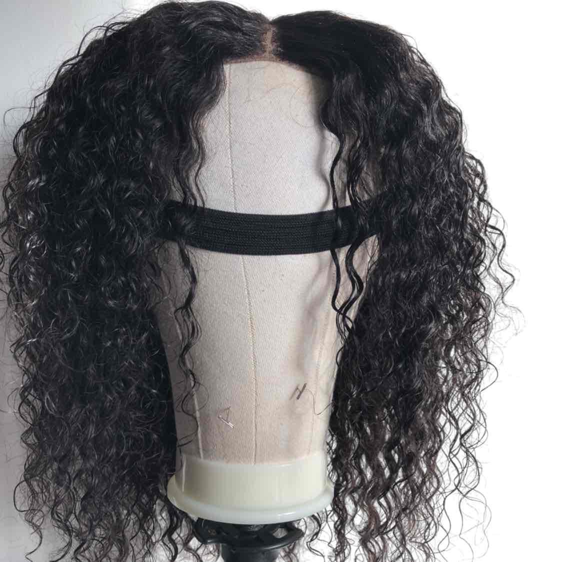 salon de coiffure afro tresse tresses box braids crochet braids vanilles tissages paris 75 77 78 91 92 93 94 95 TMFAQLXM
