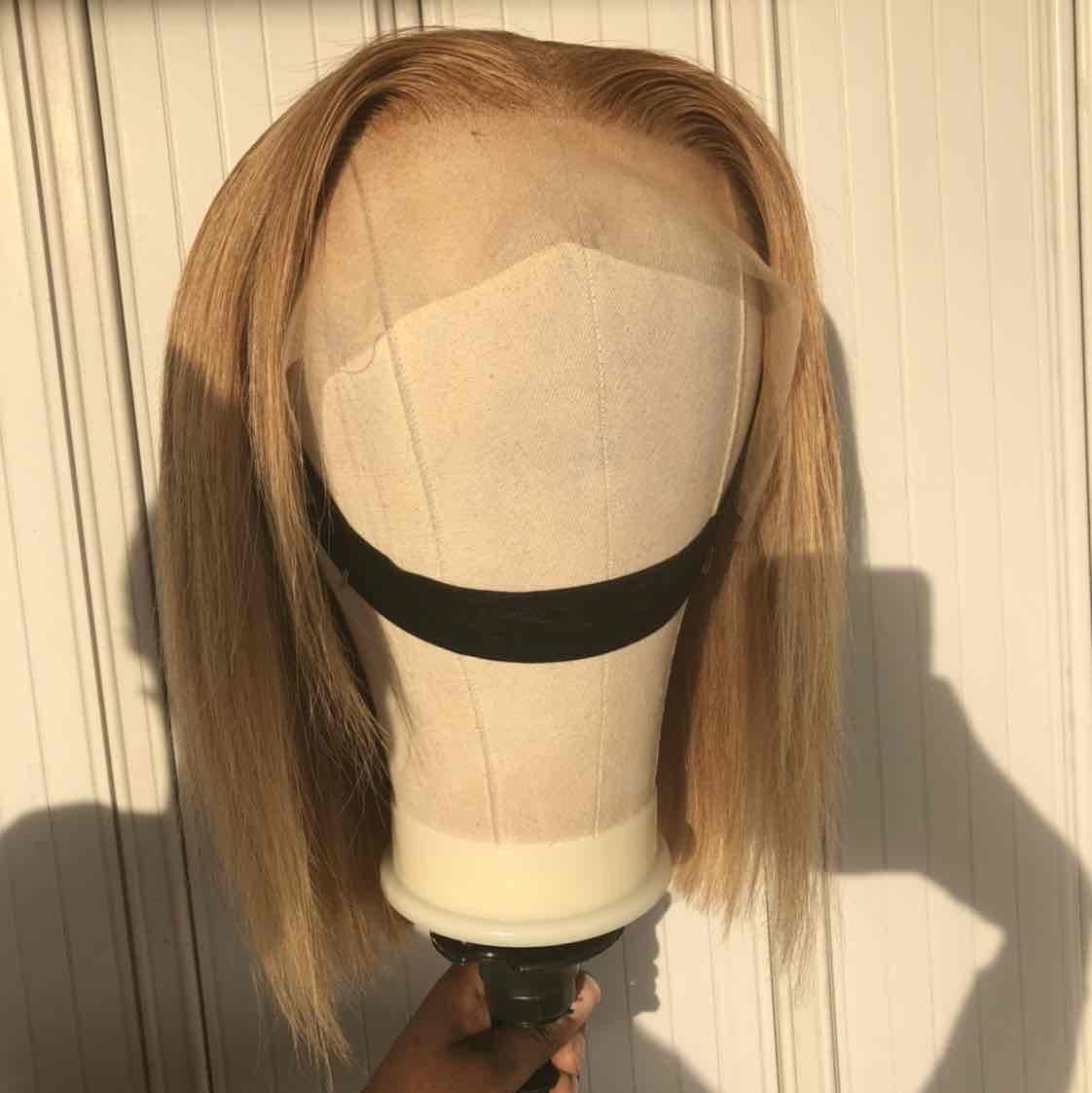 salon de coiffure afro tresse tresses box braids crochet braids vanilles tissages paris 75 77 78 91 92 93 94 95 XTAWQADU
