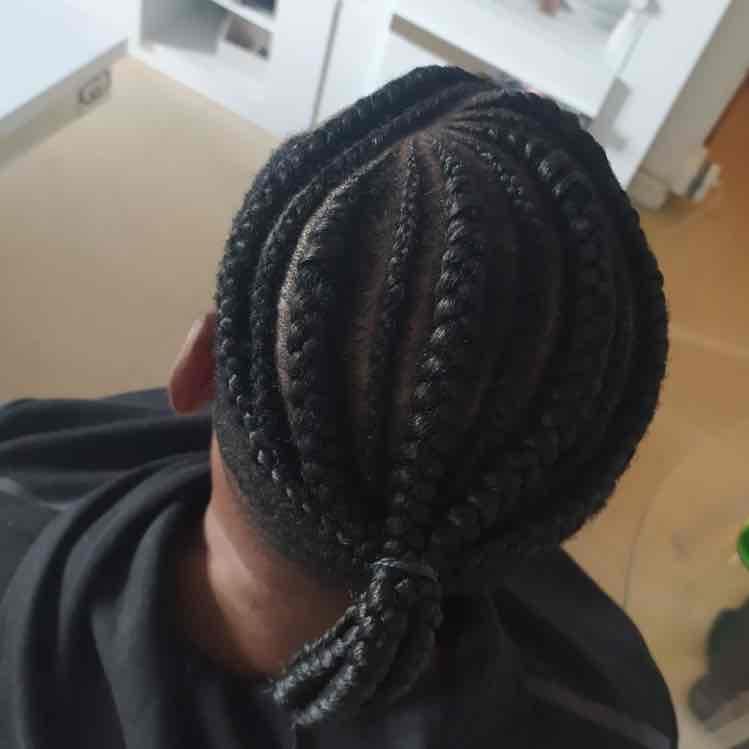 salon de coiffure afro tresse tresses box braids crochet braids vanilles tissages paris 75 77 78 91 92 93 94 95 OHEHFMNK