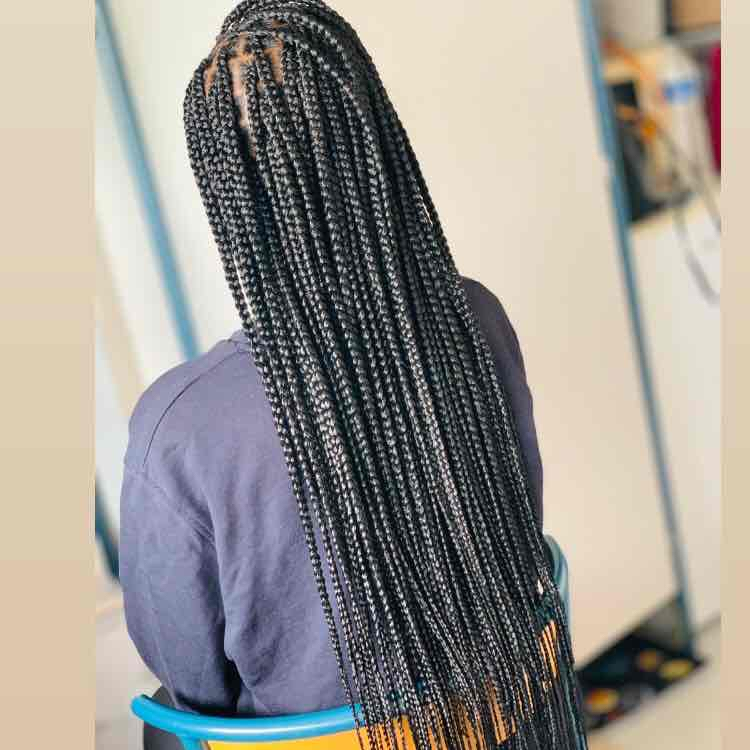 salon de coiffure afro tresse tresses box braids crochet braids vanilles tissages paris 75 77 78 91 92 93 94 95 QQZCVBVD