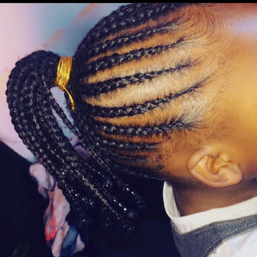 salon de coiffure afro tresse tresses box braids crochet braids vanilles tissages paris 75 77 78 91 92 93 94 95 MNQFBUON
