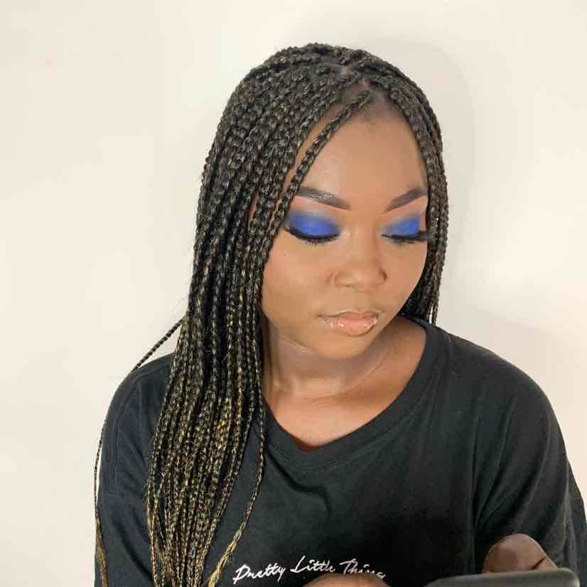 salon de coiffure afro tresse tresses box braids crochet braids vanilles tissages paris 75 77 78 91 92 93 94 95 TCEUPYUT