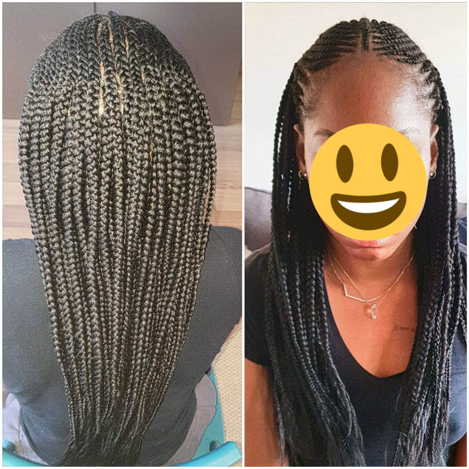 salon de coiffure afro tresse tresses box braids crochet braids vanilles tissages paris 75 77 78 91 92 93 94 95 HHSUPMVU