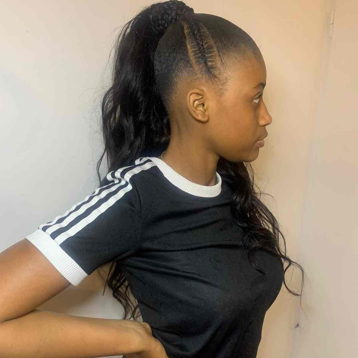 salon de coiffure afro tresse tresses box braids crochet braids vanilles tissages paris 75 77 78 91 92 93 94 95 NYNPEDNT