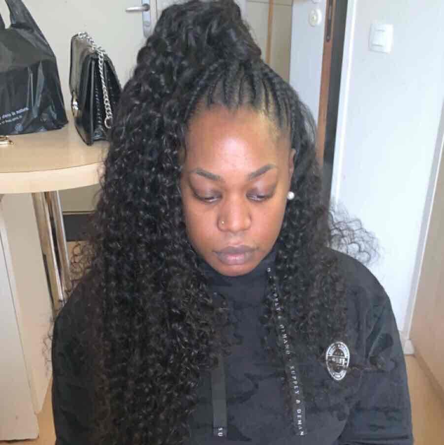 salon de coiffure afro tresse tresses box braids crochet braids vanilles tissages paris 75 77 78 91 92 93 94 95 CPAIKNMJ