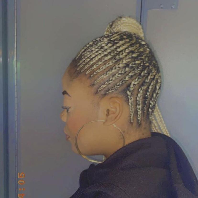 salon de coiffure afro tresse tresses box braids crochet braids vanilles tissages paris 75 77 78 91 92 93 94 95 LEJZJJTF