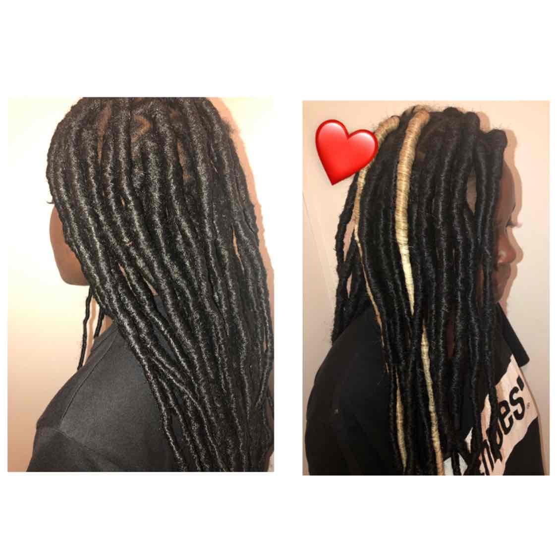 salon de coiffure afro tresse tresses box braids crochet braids vanilles tissages paris 75 77 78 91 92 93 94 95 BPYGVAYA