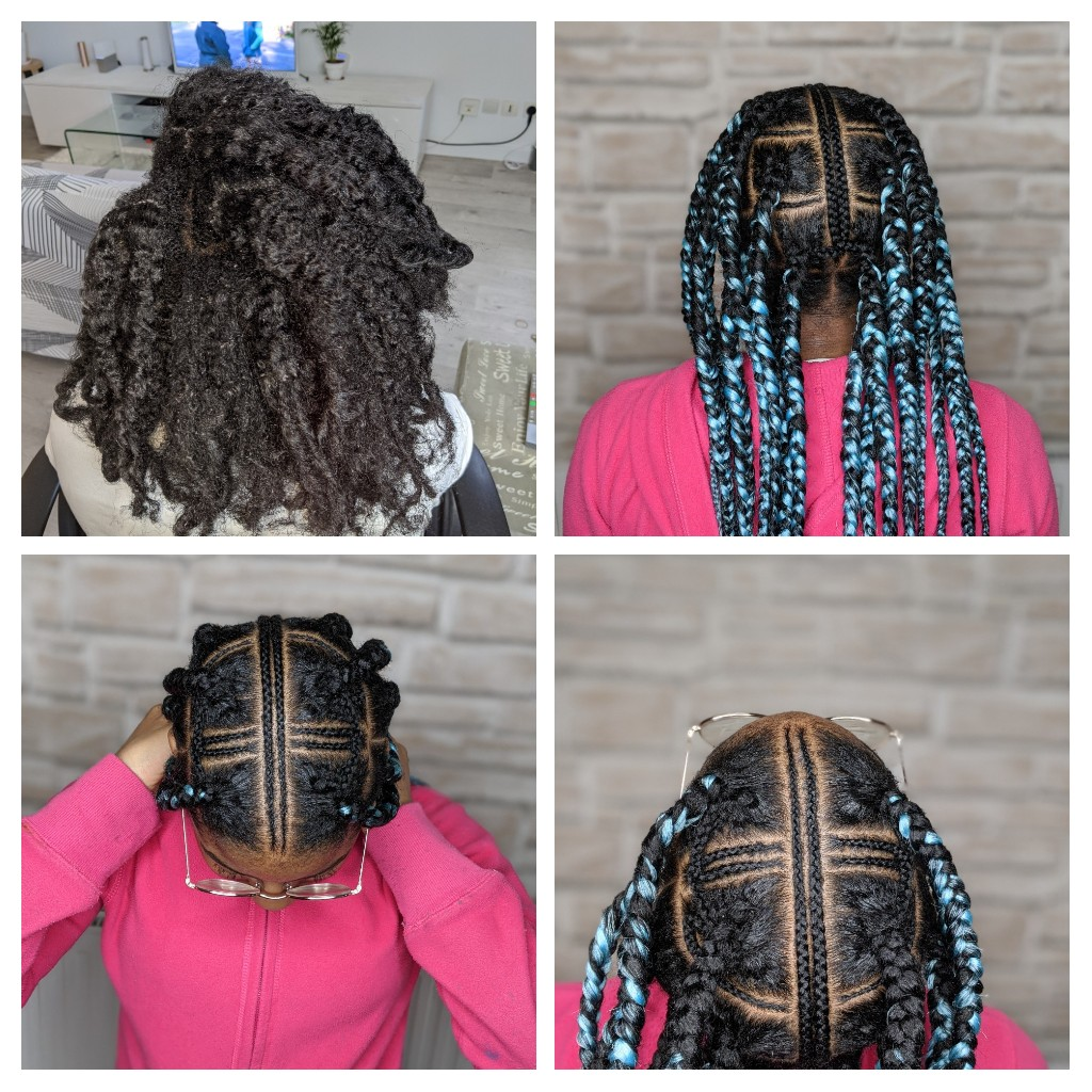 salon de coiffure afro tresse tresses box braids crochet braids vanilles tissages paris 75 77 78 91 92 93 94 95 PKVCQHFS