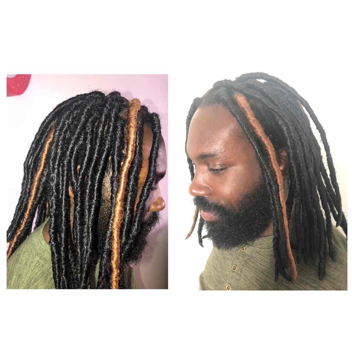 salon de coiffure afro tresse tresses box braids crochet braids vanilles tissages paris 75 77 78 91 92 93 94 95 GCRNROLO