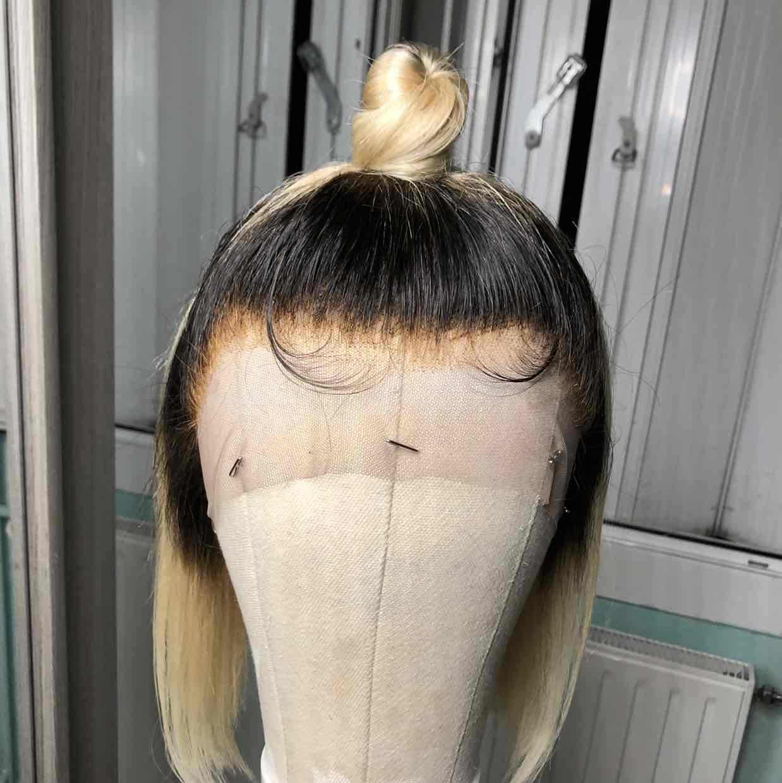 salon de coiffure afro tresse tresses box braids crochet braids vanilles tissages paris 75 77 78 91 92 93 94 95 PKRZTRUR