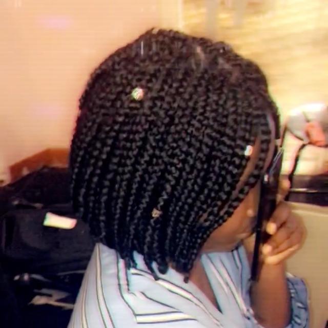 salon de coiffure afro tresse tresses box braids crochet braids vanilles tissages paris 75 77 78 91 92 93 94 95 REGVIQAK
