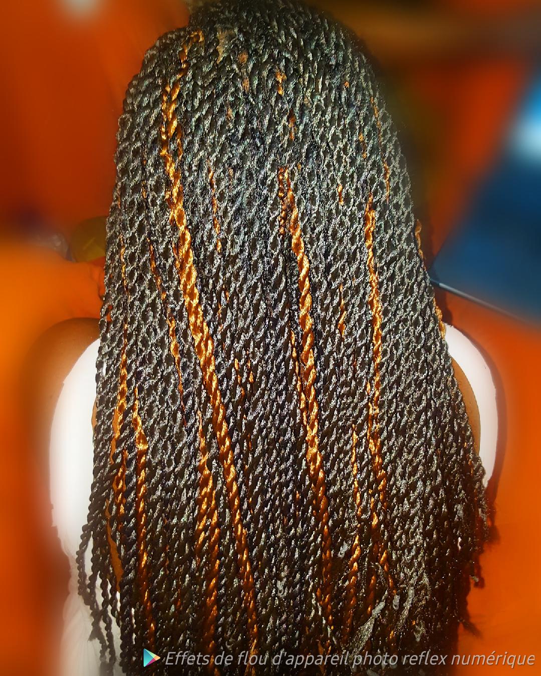 salon de coiffure afro tresse tresses box braids crochet braids vanilles tissages paris 75 77 78 91 92 93 94 95 VRLPGVTP