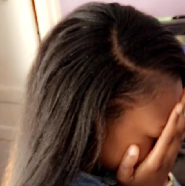 salon de coiffure afro tresse tresses box braids crochet braids vanilles tissages paris 75 77 78 91 92 93 94 95 MZGOOSWL
