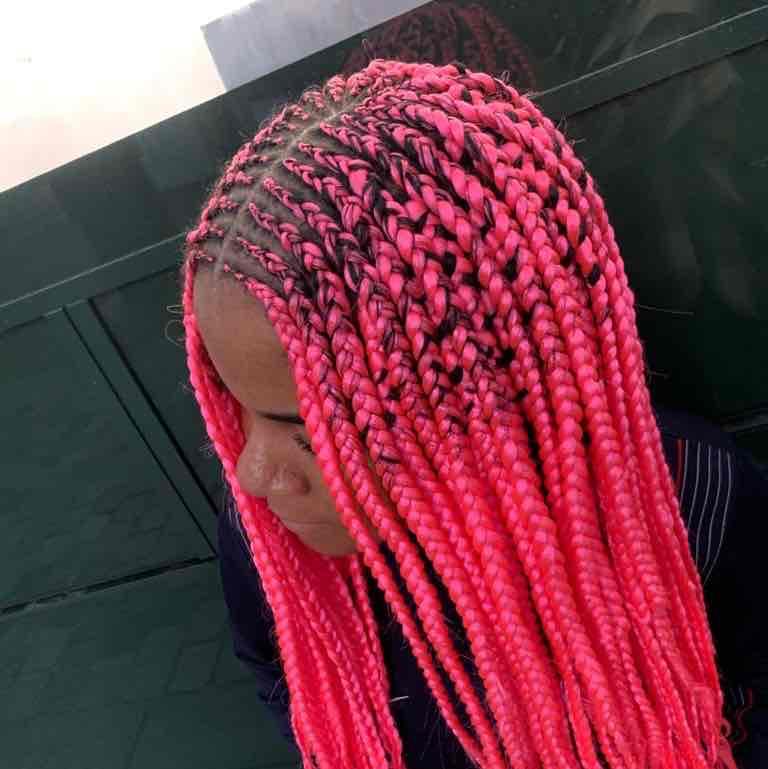 salon de coiffure afro tresse tresses box braids crochet braids vanilles tissages paris 75 77 78 91 92 93 94 95 BFXYKTTZ