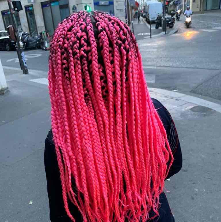salon de coiffure afro tresse tresses box braids crochet braids vanilles tissages paris 75 77 78 91 92 93 94 95 TVDKOXOP