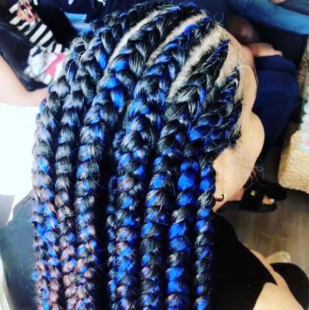 salon de coiffure afro tresse tresses box braids crochet braids vanilles tissages paris 75 77 78 91 92 93 94 95 PGRSHVIM