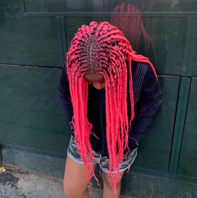 salon de coiffure afro tresse tresses box braids crochet braids vanilles tissages paris 75 77 78 91 92 93 94 95 VCAAWROC
